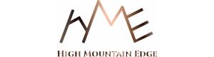 HIGH MOUNTAIN EDGE